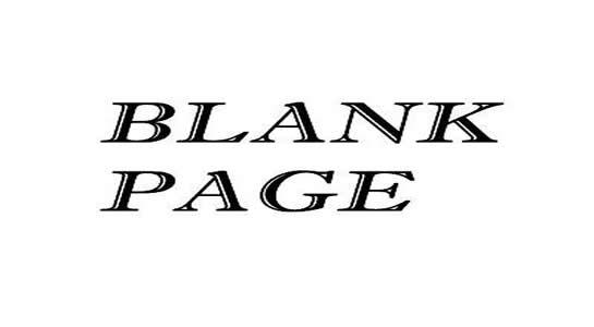 Blank Screen of Wordpress Admin Panel