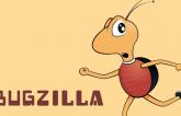 How To Install Bugzilla on Windows