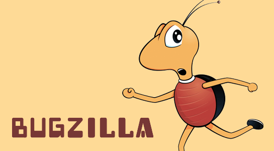 How To Install Bugzilla on Windows