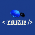 how-to-set-a-cookie-in-php