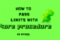 to-pass-limits-with-store-procedure-in-mysql