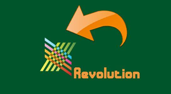 MOVE MODX REVOLUTION TO LIVE SERVER