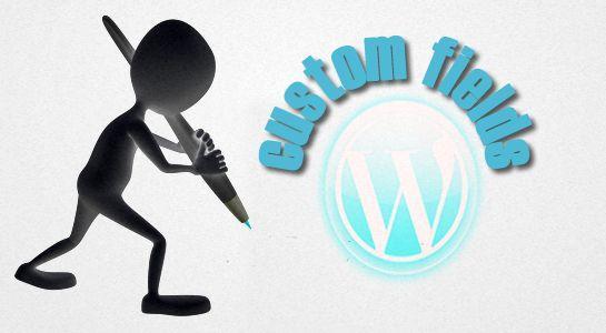 How to add custom fields to Registration & profile in WordPress