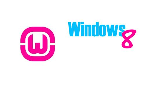 how to run wamp server in windows 8