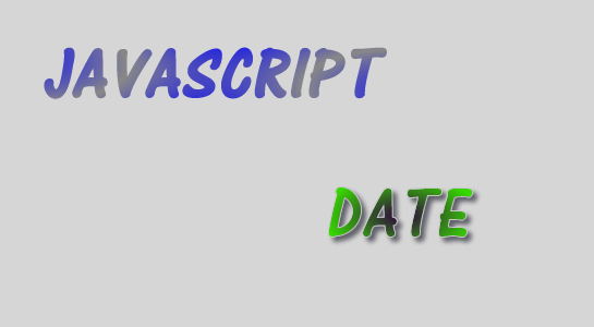 convert date from one format to another format using javascript