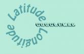 To get Latitude and longitude using address