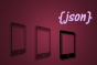 To use JSON Resonse of Webservice in Phonegap Android