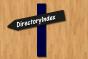 Set DirectoryIndex using .htaccess