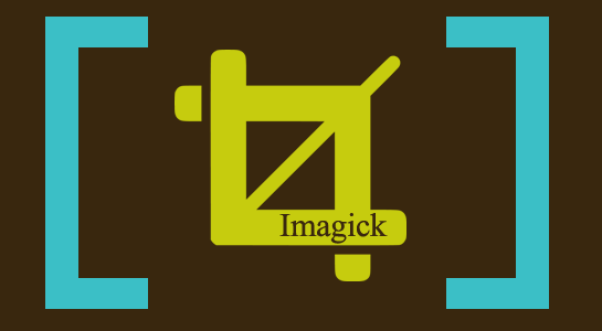 imagick crop image in PHP