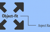 OBJECT-FIT IN CSS3
