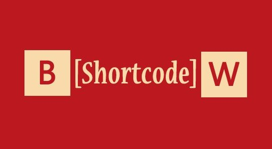 Wordpress Shortcode for Bootstrap Alert box