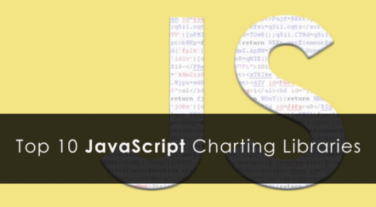 top-10-javascript-charting-libraries