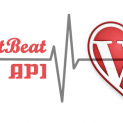 WordPress Heatbeat API Explained