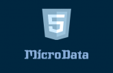 MicroData in HTML5 with Example