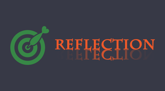 WHAT IS REFLECTION IN PHP