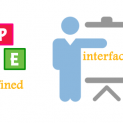 what-is-predefined-interface-in-php