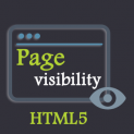 html5-page-visibility-api