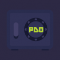 Introduction to PDO in PHP
