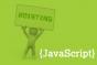 javascript-hoisting
