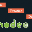 STEP BY STEP NODE JS TUTORIAL FOR BEGINNER