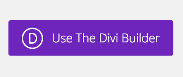 divi_builder_button