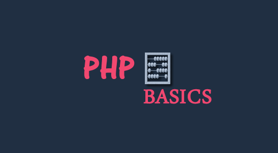 PHP Programming Tutorial for beginners