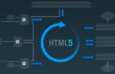 HTML5 Transition for Optimizing Mobile Performance