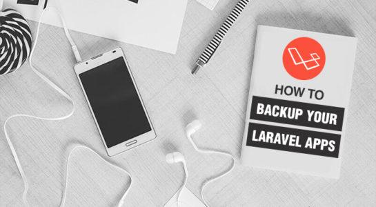 How-to-Backup-Laravel-Apps