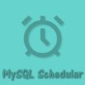mysql-event-scheduler