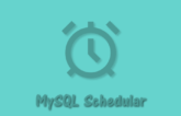 mysql-event-scheduler