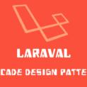 Laravel Facade implementation