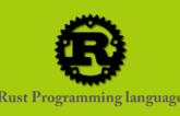learn rust programming language