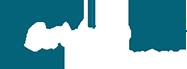 creativedev-logo